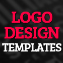Post thumbnail of 30 Creative Premium Logo Design Templates