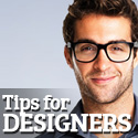 Post thumbnail of Useful Tips for Graphic Designers