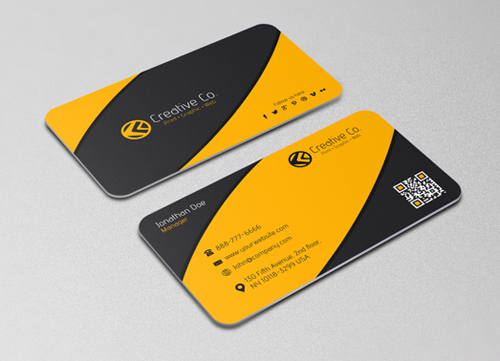 29 high quality creative unique business cards design graphic minimalist textured business card colourmoves