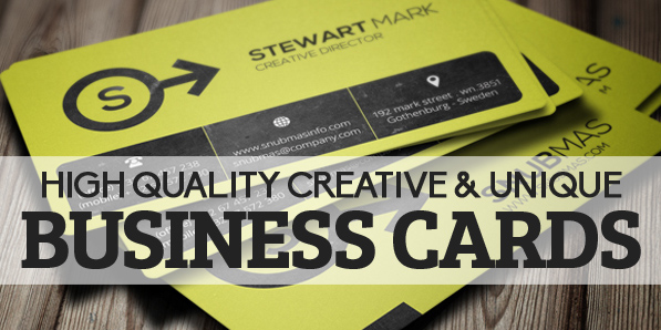 29 high quality creative unique business cards design graphic 29 high quality creative unique business cards colourmoves Image collections