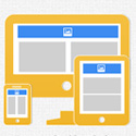 Post thumbnail of Responsive Design: Getting It Right [Infographic]