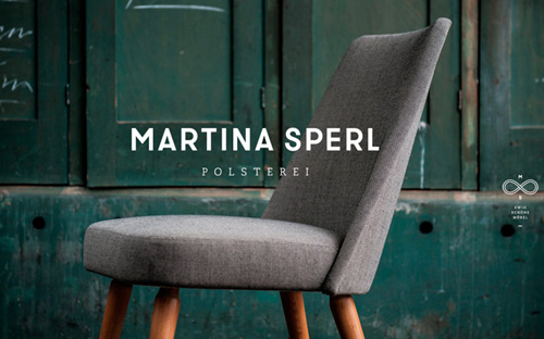 Responsive Website Design Martina Sperl