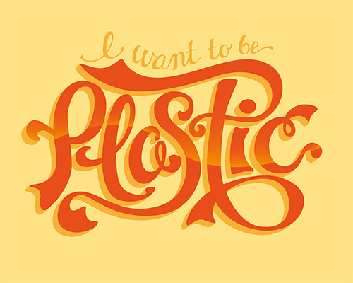Typefaces Typography Design 13