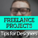 Post thumbnail of Great Tips to Get Freelance Projects for Graphic Designers