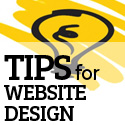 Post thumbnail of Unprecedented Tips for Website Design