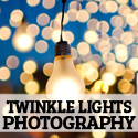 Post thumbnail of 30 Beautiful Twinkle Lights Photography Examples