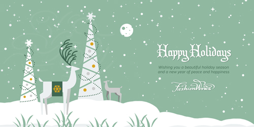 Christmas vector graphics vector graphics graphic design junction holiday greeting card m4hsunfo