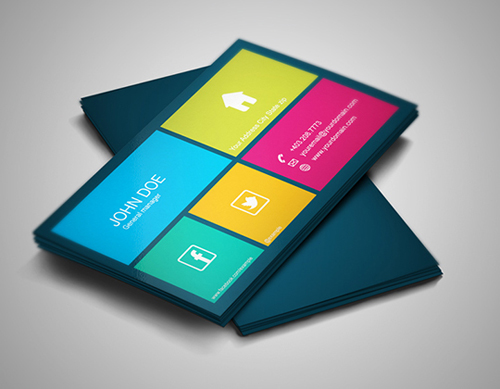 exclusive design business cards templates design graphic design