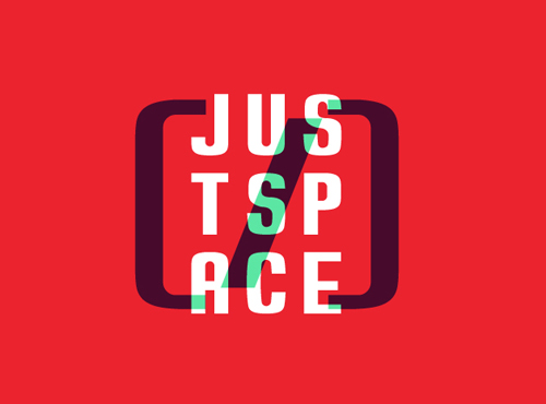 JustSpace