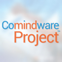 Post Thumbnail of Juggle tasks, projects and processes with Comindware