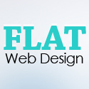 Post Thumbnail of 35 Flat Website Design Examples For Inspiration
