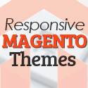 Post thumbnail of Premium Responsive Magento Themes & Templates