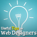 Post thumbnail of Some Latest and Useful Tips for Web Designers