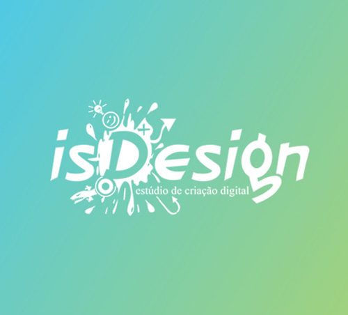 isDesign Studio