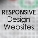 Post Thumbnail of Responsive Design Websites 36 Fresh Examples