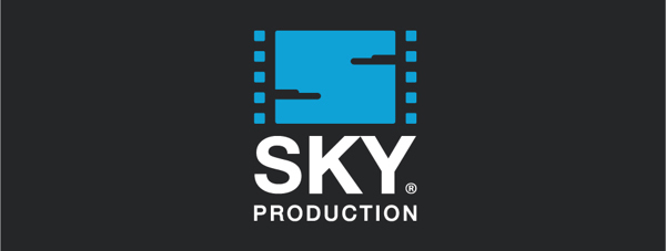 Sky Production