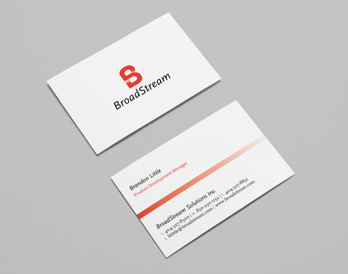 Branding visual identity and stationery designs design graphic creative examples of branding business card 21 reheart Images