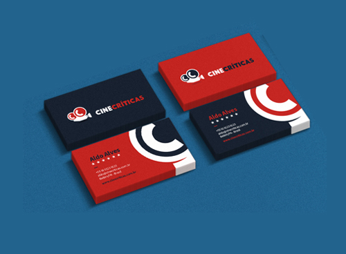 Branding visual identity and stationery designs design graphic creative examples of branding business card 24 colourmoves