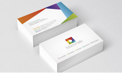Branding visual identity and stationery designs design graphic creative examples of branding business card 3 colourmoves