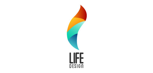 Creative examples of Logo design - 15