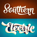 Post Thumbnail of 31 Remarkable examples of Typography Design