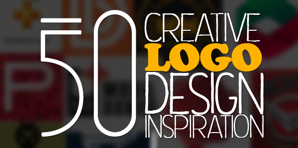 Creative Logo Designs Inspiration | Logos | Graphic Design Junction