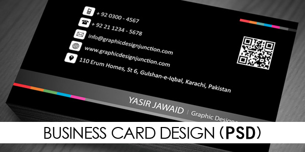 free business card mockup psd freebies graphic design junction