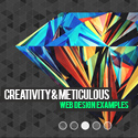 Post thumbnail of Award Winning Websites Design (March 2014)