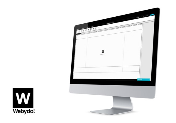 Webydo's professional community of desigenrs