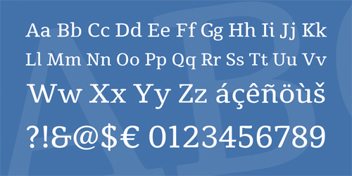 aa text hindi fonts free
