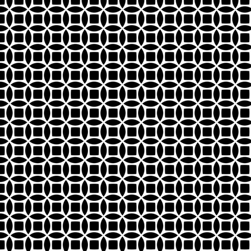 Pattern Tutorials: 26 Amazing Background Pattern Design