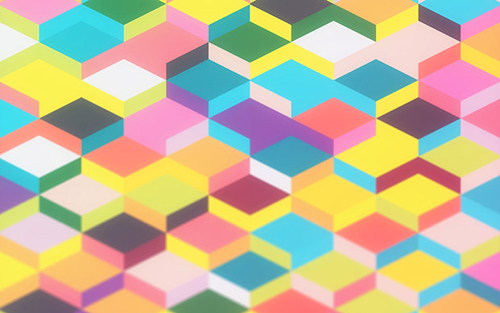 Pattern Tutorials: 26 Amazing Background Pattern Design Tutorials ...