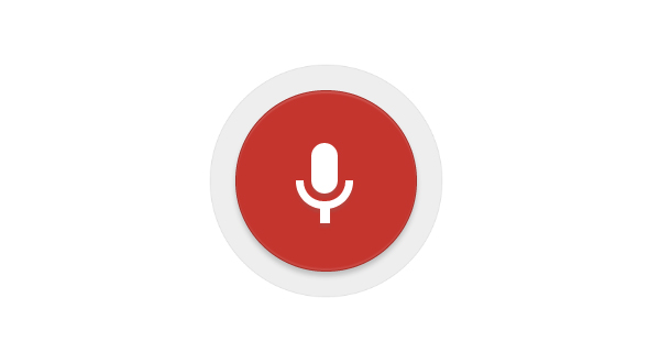Google Voice Recognition Platforms