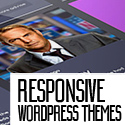 Post Thumbnail of Modern Responsive WordPress Themes with Unlimited HTML5 Features