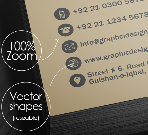 Real Estate Business Cards Ideas Urgup Kapook Co
