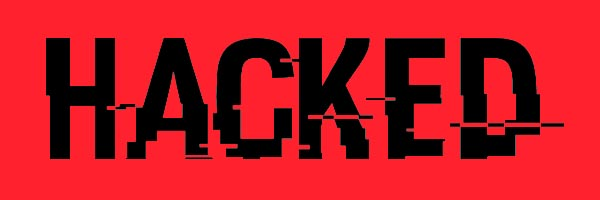 Hacked Font Free Download