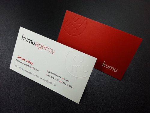 Letterpress business cards design examples design graphic design letterpress business cards design 17 colourmoves