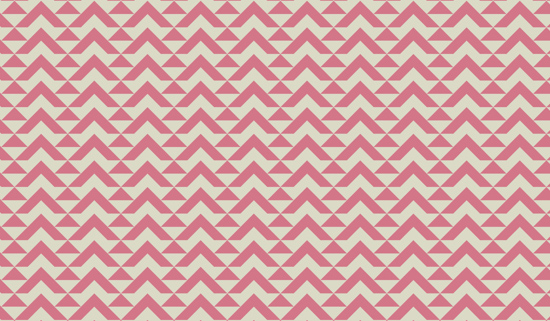 Pattern Designs: 65 Seamless Patterns For Websites Background
