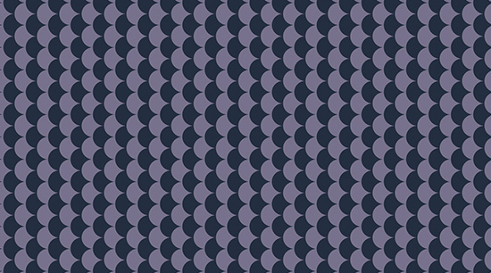Pattern Designs: 65 Seamless Patterns For Websites
