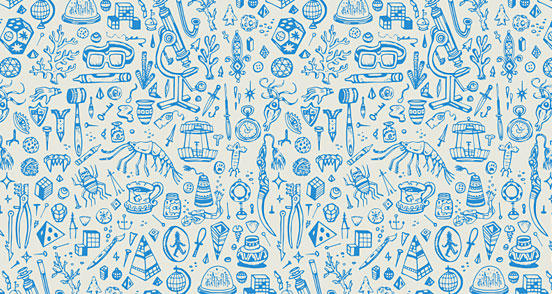 Pattern designs 65 seamless patterns for websites for Cool drawing websites free