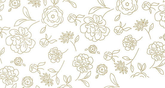 Pattern Designs 65 Seamless Patterns For Websites