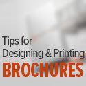 Post thumbnail of Great Tips for Designing and Printing Brochures that Work as a Brand