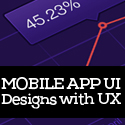 Post thumbnail of 55 Amazing Mobile App UI Designs with Ultimate User Experience