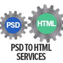 Post thumbnail of The Best 15 PSD To HTML Services To Use