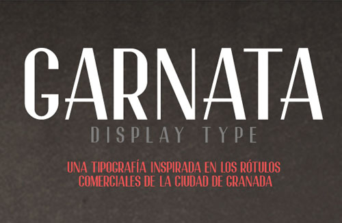 45 Best Free Fonts for Designers | Fonts | Graphic Design Junction