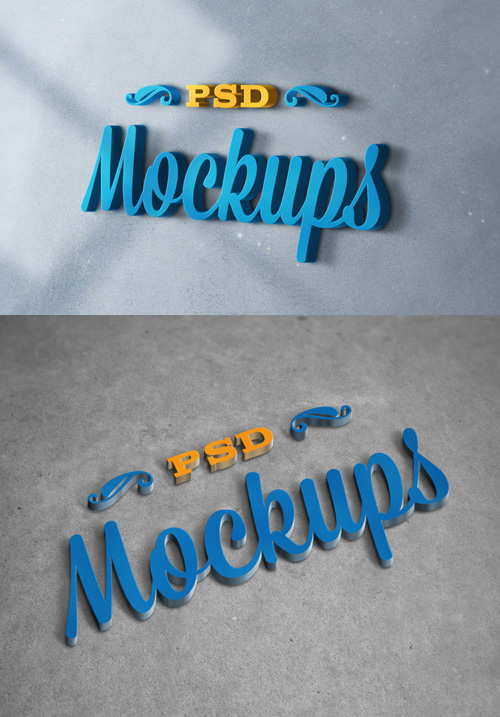 Free Psd Files 30 New Psd Graphics For Designers Freebies
