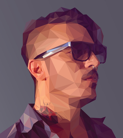 Mastering vector portraits envato tuts+ design & illustration.