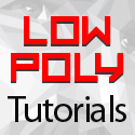 Post thumbnail of Learn How to Create Amazing Low Poly Art in Photoshop & Illustrator (12 Tuts)