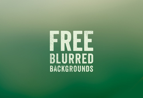 blurred backgrounds 260 free backgrounds freebies graphic