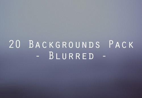 Blurred Backgrounds (260+ Free Backgrounds) | Freebies | Graphic ...
